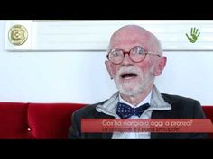 "Conferenza del Prof. Franco Berrino ""Il cibo dell'uomo"" , 22 aprile 2016, Aosta , Teatro Splendor . - YouTube Kundalini Yoga, Pesto, Anti Aging, Wellness, Youtube, 3, Health, Food, Behance"