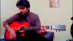 Tum hi ho aashiqui 2 by Himanshu Pathak