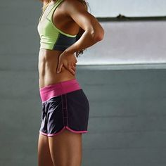 Effective Exercise Combinations That Will Change Your Body