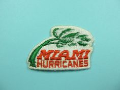 1000 Images About University Of Miami On Pinterest