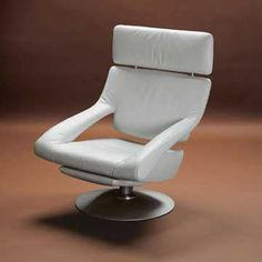 de sede ds 255 lounge chair style 255 11 modern and balzac lounge chair designer