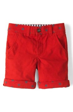 Mini+Boden+Cotton+Chino+Shorts+(Toddler+Boys,+Little+Boys+&+Big+Boys)+available+at+#Nordstrom