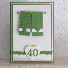 40 ans de mariage (1)