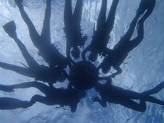 子どもから大人まで大絶賛の青の世界!! - http://www.natural-blue.net/blog/info_8330.html
