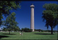 103 best perry s memorial national monument images monuments lake rh pinterest com