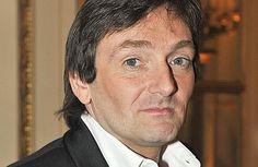 Actor francés enfurece al lobby gay por decir «no me gusta mi homosexualidad y no reivindico nada» - Catolicos Hispanos / Red Viva