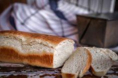 Wil jy graag broodbak maar is bang dat dit nie 'n sukses is?jy kan 'n brood bak enige tyd soos JOU tyd dit toelaat. Brewers Yeast, Instant Yeast, Kos, Breads, Cooking Recipes, Bread Rolls, Chef Recipes, Bread