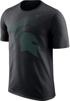 74049f9f6 18 Best Michigan State Apparel images | Michigan state university ...