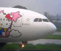 Find images and videos about travel, adventure and hello kitty on We Heart It - the app to get lost in what you love. Little Twin Stars, Aesthetic Grunge, Pink Aesthetic, Desu Desu, Retro, Hello Kitty Items, Hello Kitty Makeup, Doja Cat, Cybergoth