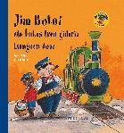 5-7 URTER. Jim Botoi