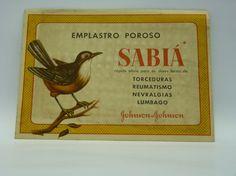 www.lilileiloeira.com.br600 × 449Pesquisa por imagem Eucília de Souza Soares - Leiloeira Oficial