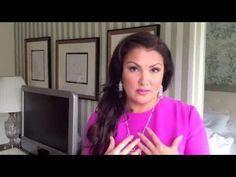 Ask Anna: Singing Verdi - YouTube
