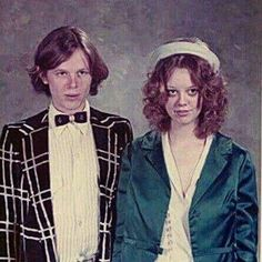 Ricky and Cindy Wilson - The New Wave Artists, Kate Pierson, Ricky Wilson, B 52s, Blue Oyster Cult, The B 52's, The Rocky Horror Picture Show, Teddy Boys, New Romantics