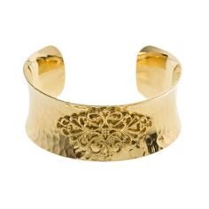 Check out our new arrivals! HARLOW Hammered C... Check it out here! http://www.urbanglams.com/products/harlow-hammered-cuff-gold?utm_campaign=social_autopilot&utm_source=pin&utm_medium=pin
