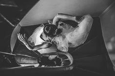 #amodistaWANDERLUST campaign • photo Torin Zanette • Paris • France #amodista #amodistaWORLDWIDE #destinationwedding