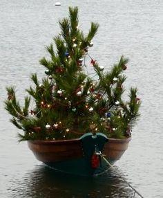 christmas | Holiday, Christmas