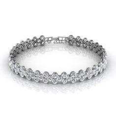 18KT GOLD NECKLACE BRACELET EARRINGS SET MANMADE 35CT DIAMONDS, $0.00 (http://diamond-rings-under--100.mybigcommerce.com/18kt-gold-necklace-bracelet-earrings-set-manmade-35ct-diamonds/)