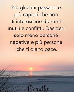 Cogito Ergo Sum, Sayings And Phrases, My Mood, Note To Self, Spiritual Quotes, Wise Words, Quotations, Me Quotes, Wisdom