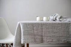 Bildergebnis für linge particulier table linen