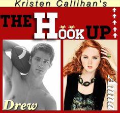 kiss-xxx-read-the-hook-up-by-kristen-callihan