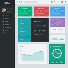 Ultra-UI-free-admin-UI.jpg (1200×1213)