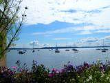 Port Townsend, WA 2011