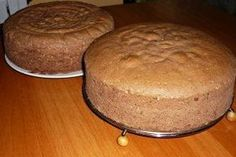 Blat perfect New Recipes, Cake Recipes, Romanian Food, Food Cakes, Cheesecakes, I Foods, Cornbread, Sweet Tooth, Food And Drink