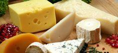 Cheese là một sản phẩm mà trong thành phần có chứa nhiều protein và chất béo từ sữa, thường là các loại sữa bò, dê, cừu. Cheese có nguồn gốc từ phương Tây, người VN vẫn gọi cheese với tên gọi chung là Pho-mát hoặc Phô-mai (có lẽ là do cách đọc chệch đi của từ tiếng Pháp 'fromage' - có nghĩa là cheese). Có hàng trăm loại cheese khác nhau trên thế giới, được sử dụng rất phổ biến trong các món Tây. Chỉ đơn cử món Ý, nếu không có cheese thì sẽ không có thứ gọi là