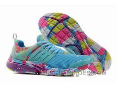http   www.nikeriftshoes.com womens-nike-air- 14ffaad5d1444