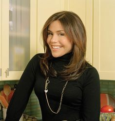 rachael ray hair cut 1000 images about rachael ray on pinterest rachel ray