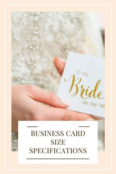 Business Card Size, Business Cards, Card Sizes, Place Cards, Place Card Holders, Lipsense Business Cards, Name Cards, Visit Cards