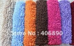 Super Absorbent Bath Mat Rug Knitting Picture   More Detailed Picture About Microfiber