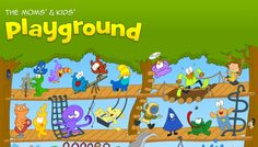 The best educational websites for kids 4