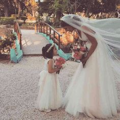 Maison Renata Marmara Bridal #hautecouture #realbrides #realwedding #weddingtime #wedding #weddings #brides #bridal #bridaldress #weddingdress #nifi #nifiko
