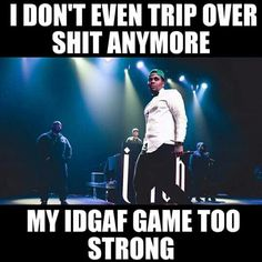 Kevin Gates Quotes Inspiration Kevingateslovequotes  Popular Kevin Gates Quotes  Pinterest