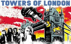 towers_of_london_graphics_bridge_guitar_members_wallpaper