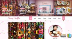 Design Blog, Blogger Templates, Blogging, Pink, Cool Stuff, Create, Baby, Theme Ideas, Blog