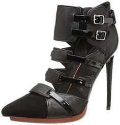 L.A.M.B. Women's Kaine Boot, Black, 6 M US L.A.M.B. http://smile.amazon.com/dp/B00LOLS0Q0/ref=cm_sw_r_pi_dp_wst0vb0HPX00N
