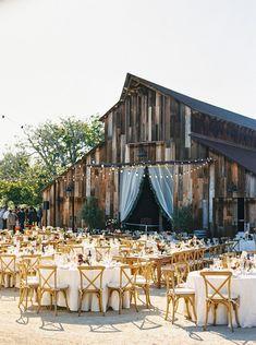 best barn venue greengate ranch is part of Barn wedding venue - Best Wedding Venues, Barn Wedding Venue, Farm Wedding, Wedding Themes, Dream Wedding, Wedding Ideas, Wedding Reception, Barn Wedding Inspiration, Brunch Wedding