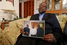 SC officer who shot man had prior excessive force complaint