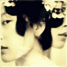 sombreboite:  Wen Kuan
