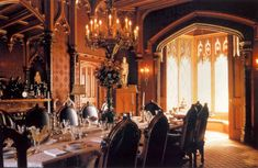 Image result for classic interiors