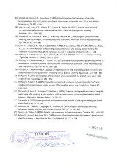 Scientific_Report_sultana-add_Page_8