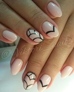 See this Instagram photo by @viktori_nails • 13 likes
