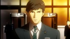 Amon is tall, handsome ccg investigator with great integrity and strong will. because he believes it is ghouls who are twisting the world, he views their Tokyo Ghoul Cosplay, Yomo Tokyo Ghoul, Read Tokyo Ghoul, Tokyo Ghoul Manga, Hot Anime Boy, Anime Guys, Amon Koutarou, Tokyo Ghoul Episodes, Tokyo Ghoul Pictures