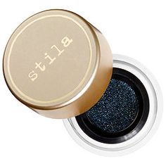 stila - Got Inked™ Cushion Eye Liner in Amethyst Ink #sephora