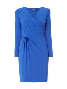 Clear Winter, Dark Winter, Ralph Lauren, Dark Shades, Dresses For Work, Formal Dresses, Winter Colors, Get Dressed, Dina