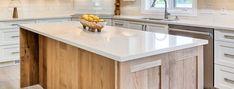Kitchen Island, Nova, Home Decor, New Kitchen, Bath, Island Kitchen, Interior Design, Home Interior Design, Home Decoration