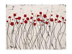 Eternal Love Art Print at AllPosters.com