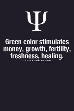 #GreenNation